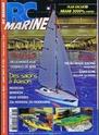Vente magazine RC MARINE  Rc_19310