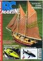 Vente magazine RC MARINE  Rc_19410
