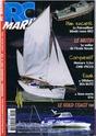 Vente magazine RC MARINE  Rc_19610