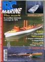 Vente magazine RC MARINE  Rc_19710