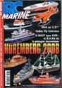 Vente magazine RC MARINE  Rc_19810
