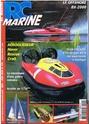 Vente magazine RC MARINE  Rc_19910