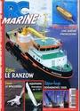 Vente magazine RC MARINE  Rc_20110