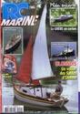 Vente magazine RC MARINE  Rc_21910