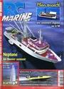 Vente magazine RC MARINE  Rc_22510