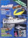 Vente magazine RC MARINE  Rc_6010