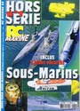 Vente magazine RC MARINE  Rc_hs_10