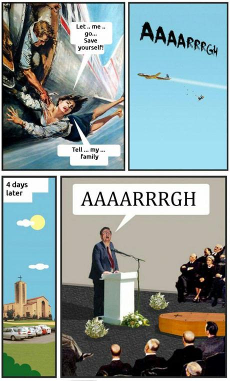 Votre humour de zèbre - Page 10 Aa14w610