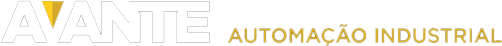 Avante Automação/Suprimentos Industrial