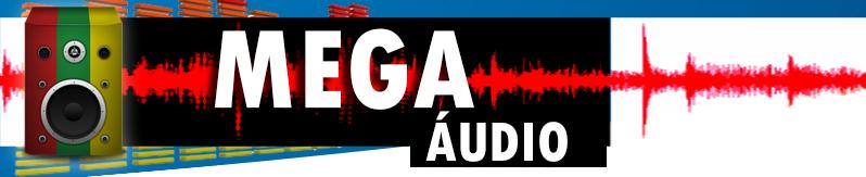 Mega Áudio