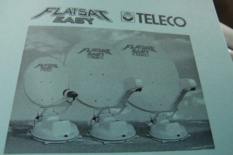 [Maroc/TV]  Parabole TELECO 85: signal perdu 4_ante11