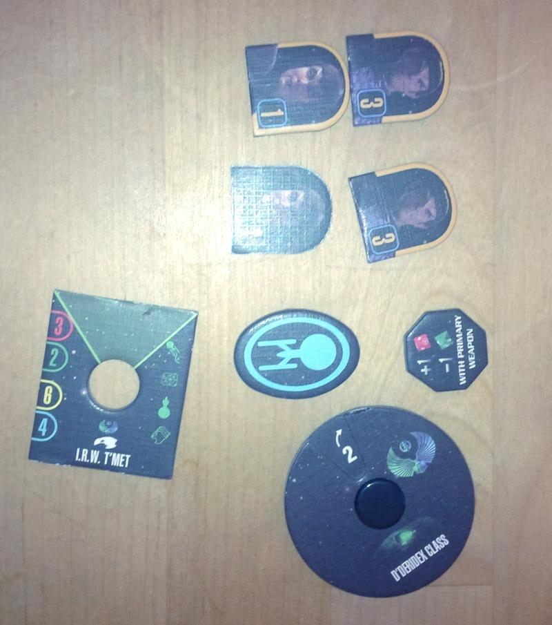 Ankündigung: The Void und The Doomsday Machine - neue Monthly Event OP Kits - Seite 2 Img_2011
