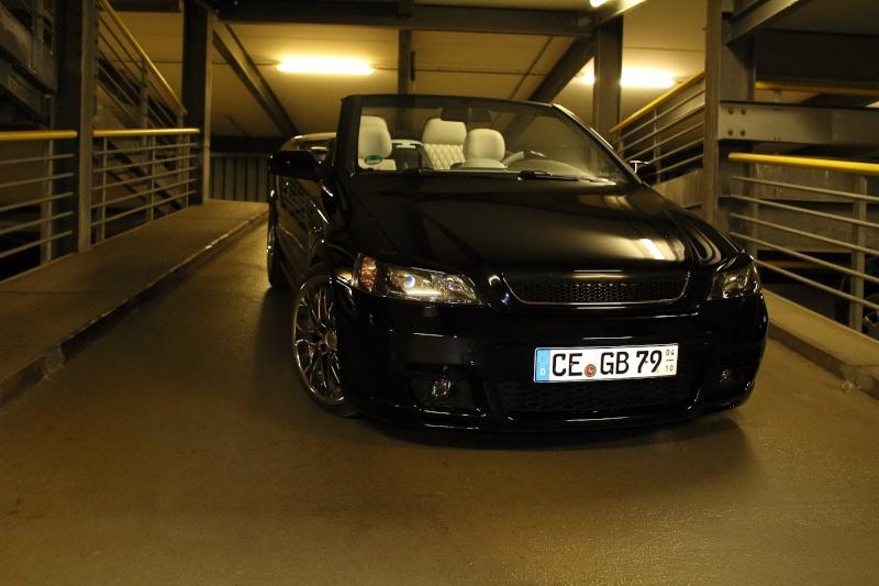 Die schönsten Bilder von meinem Cabrio Img_0810