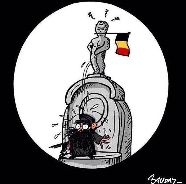 Un petit soutien à mes compatriotes Belges! - Page 2 Cej02n11