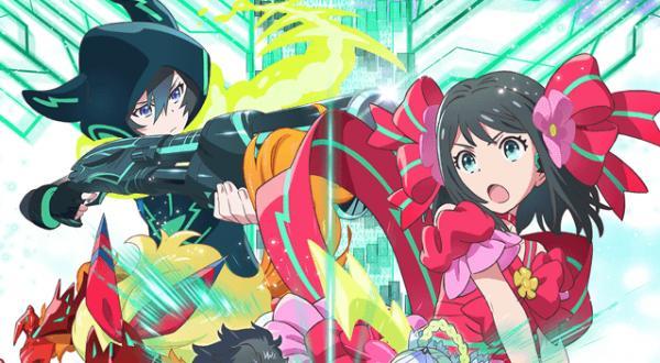 luck and logic un nouvelle anime captivant 56912c10