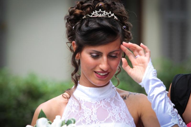Mon mariage Contes de Fées 29.06.13 02710