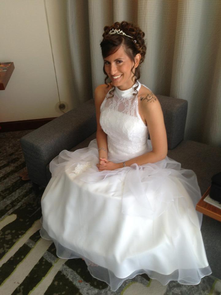 Mon mariage Contes de Fées 29.06.13 10445310