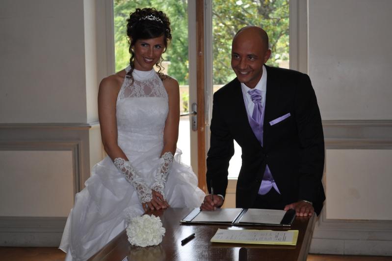 Mon mariage Contes de Fées 29.06.13 Dsc_0510