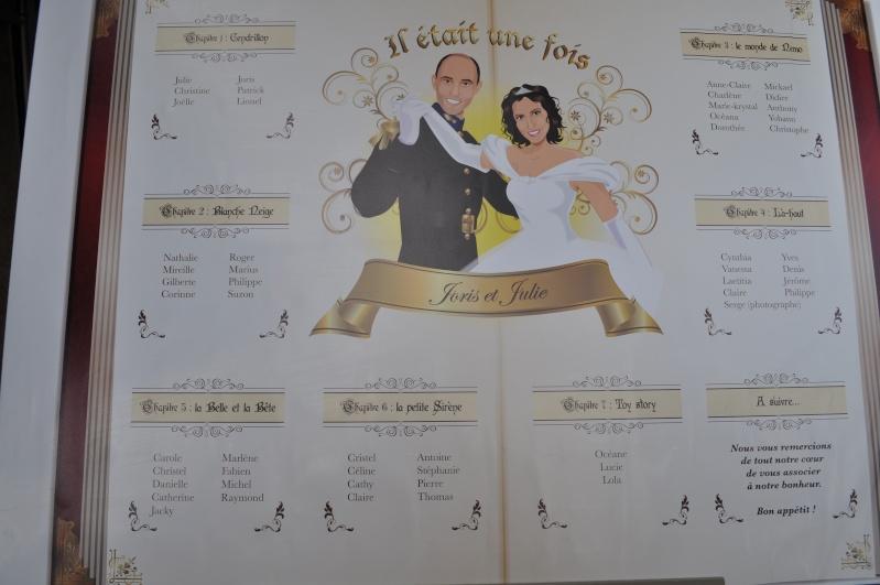 Mon mariage Contes de Fées 29.06.13 Dsc_0710