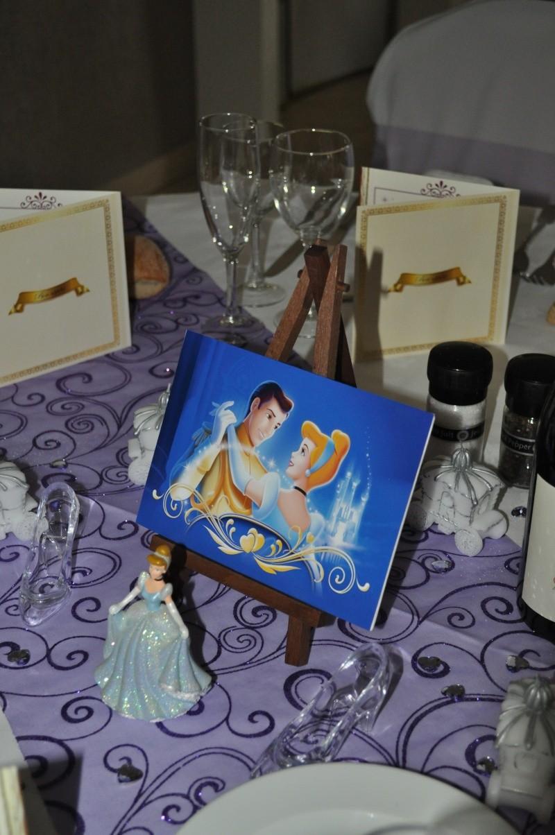 Mon mariage Contes de Fées 29.06.13 Dsc_0716