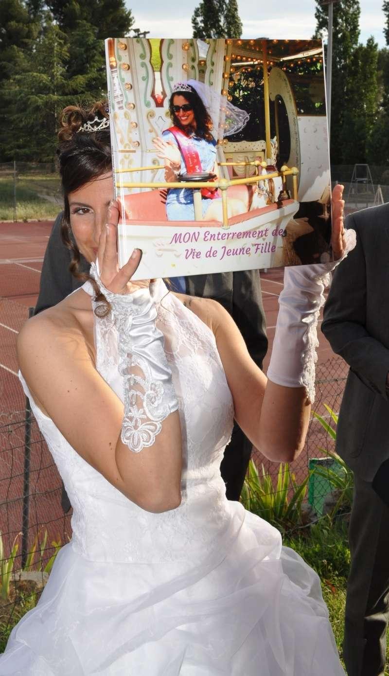 Mon mariage Contes de Fées 29.06.13 Dsc_0717