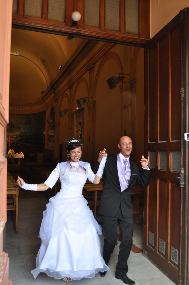 Mon mariage Contes de Fées 29.06.13 Dsc_0718