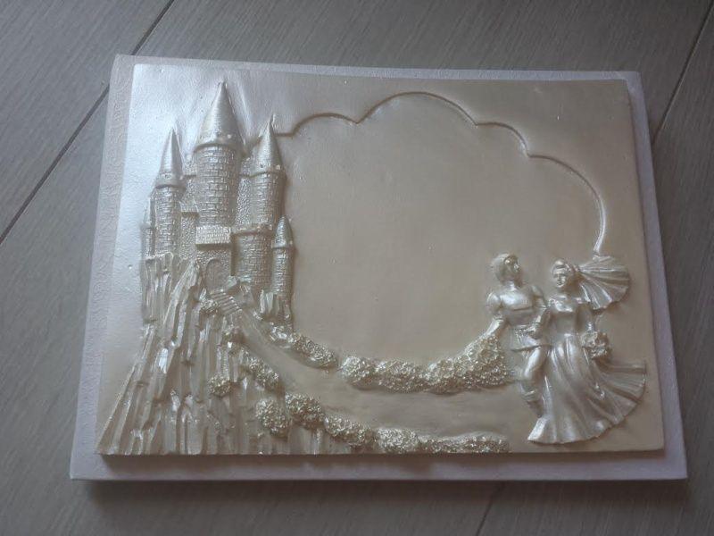 Mon mariage Contes de Fées 29.06.13 Hjk10