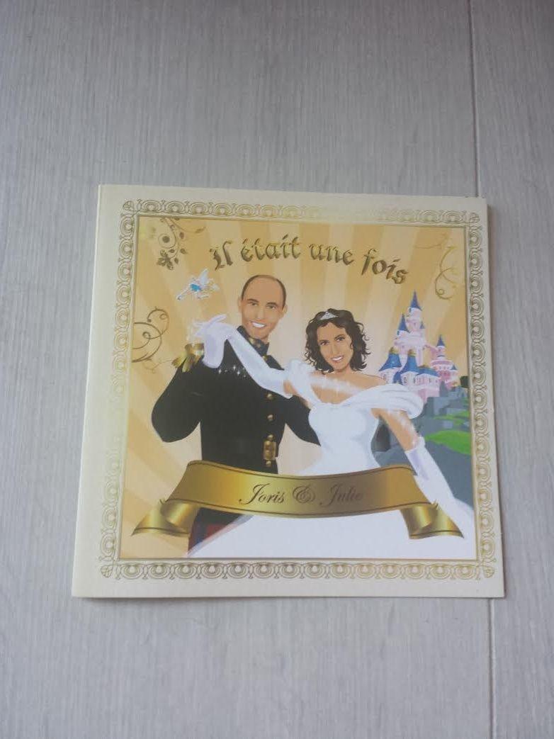 Mon mariage Contes de Fées 29.06.13 Sans-t10