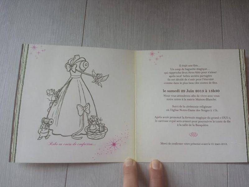Mon mariage Contes de Fées 29.06.13 Sans-t11