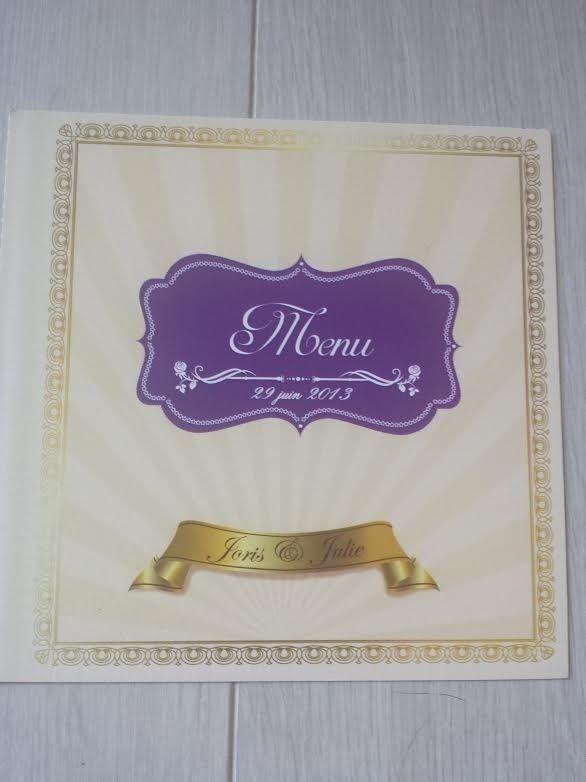 Mon mariage Contes de Fées 29.06.13 Sans-t12