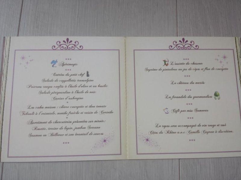 Mon mariage Contes de Fées 29.06.13 Sans-t13