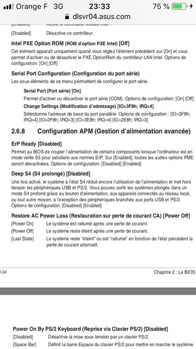 [WIP] Pincab sur Base Bally 21cf8910
