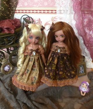 Créa'Sam'Dolls[petite couture] 031_co10