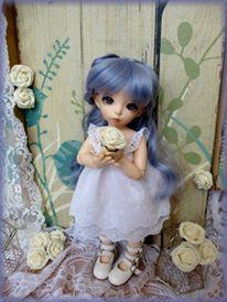 Créa'Sam'Dolls[petite couture] 10029210