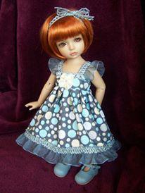Créa'Sam'Dolls[petite couture] 14701210