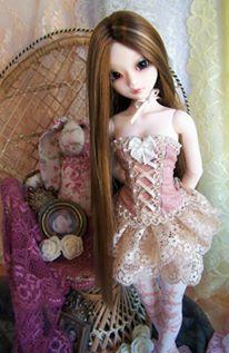 Créa'Sam'Dolls[petite couture] 14763410