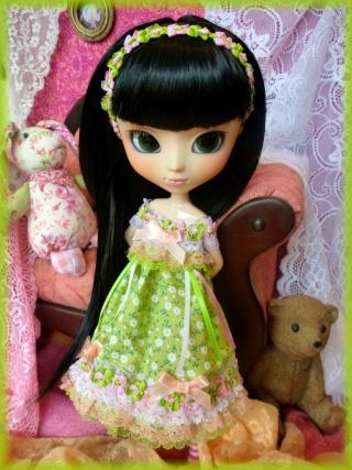 Créa'Sam'Dolls[petite couture] 21110