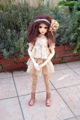 Créa'Sam'Dolls[petite couture] 52351610