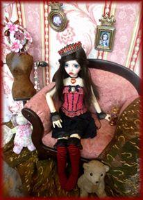 Créa'Sam'Dolls[petite couture] 8665_110
