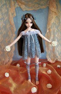 Créa'Sam'Dolls[petite couture] 94547810