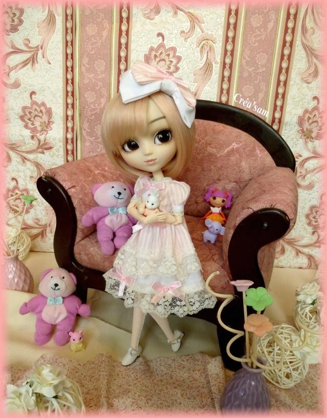Sam'Dolls [Pullip Rosalind] P1110517