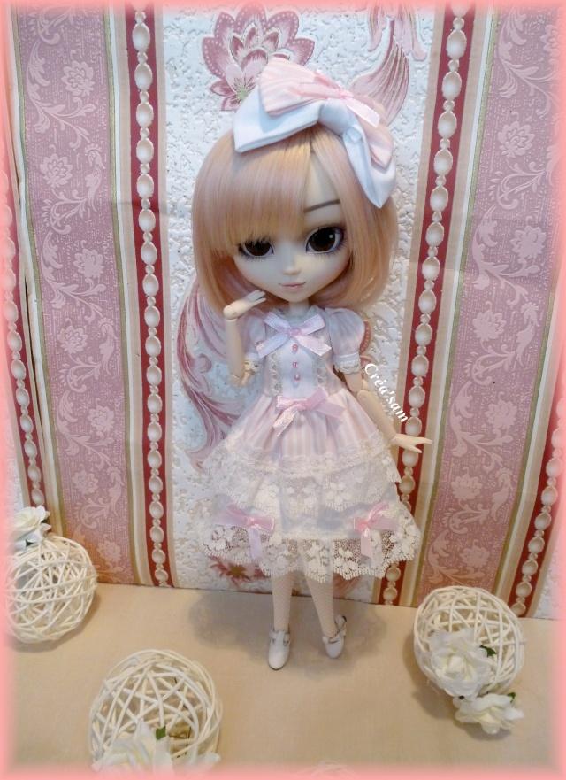 Créa'Sam'Dolls[petite couture] P1110613