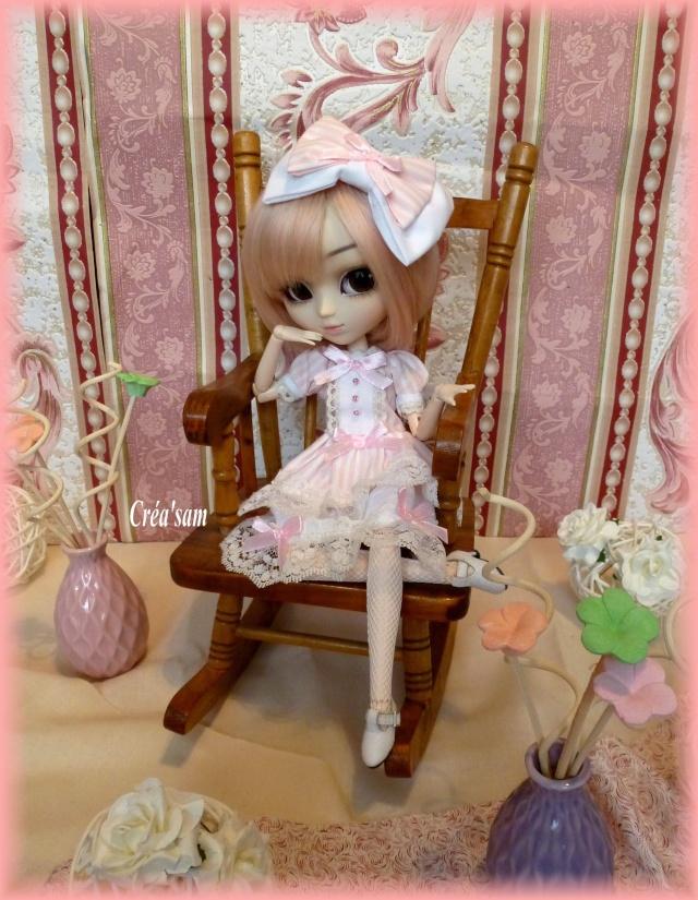 Sam'Dolls [Pullip Rosalind] P1110616