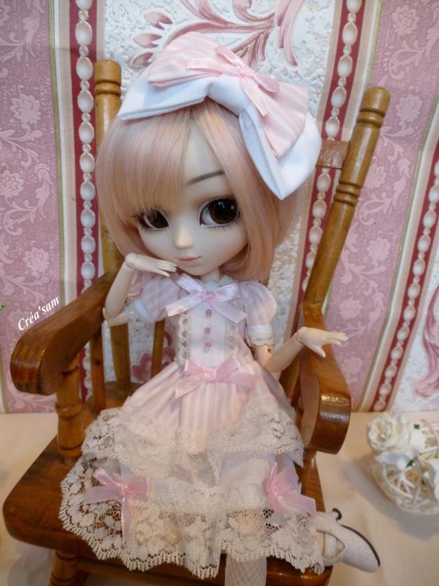 Sam'Dolls [Pullip Rosalind] P1110617