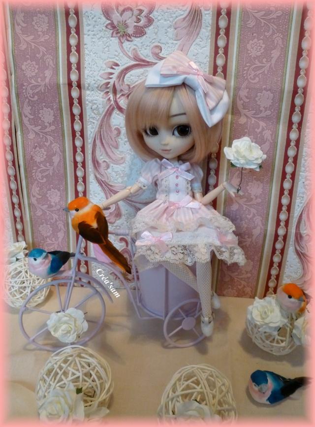 Sam'Dolls [Pullip Rosalind] P1110618