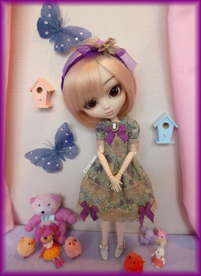 Créa'Sam'Dolls[petite couture] P1110711