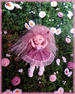 Créa'Sam'Dolls[petite couture] R1110