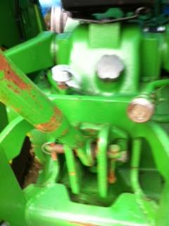 Problème hydraulique sur john deere 1020 A5c7d511