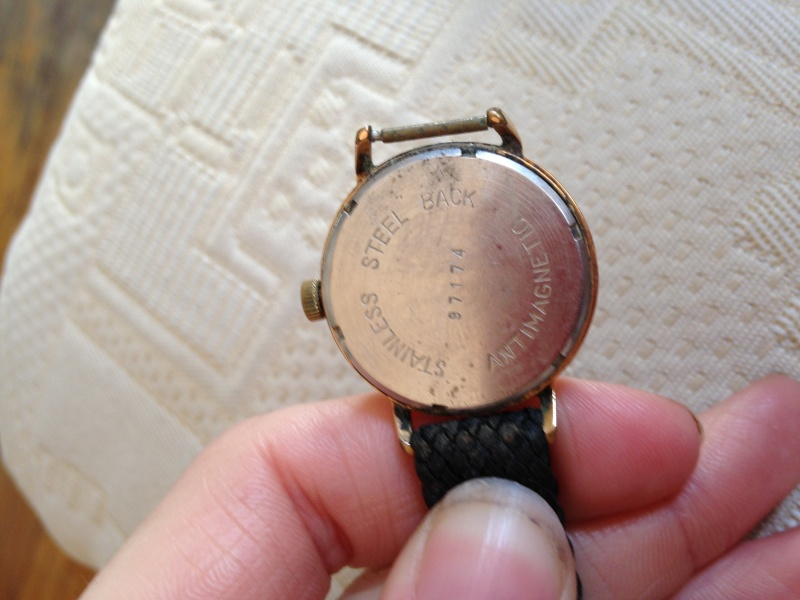 vacheron -  [Postez ICI les demandes d'IDENTIFICATION et RENSEIGNEMENTS de vos montres] - Page 3 Image16