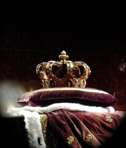 Exposition : Le roi est mort ! 26/10 2015 - 21/02 2016 - Page 4 Img_4013